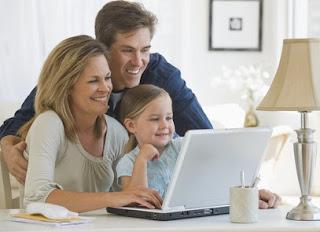 Möjlighet Att Arbeta Hemifrn - S tjänar du pengar utan att g till jobbet!