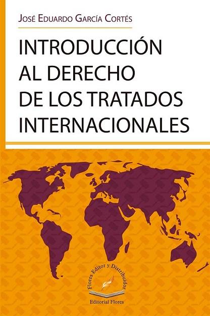 INTRODUCCIÓN AL DERECHO DE LOS