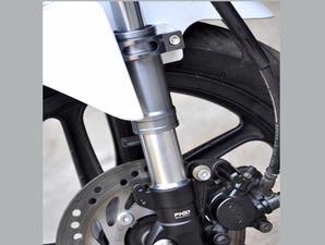 Tips Cara Mengganti Tabung Shockbeker Motor Sendiri