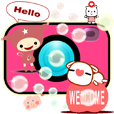 http://topnewfreeandroid.blogspot.com/2015/10/the-best-app-giddy-sticker-overlay-for.html