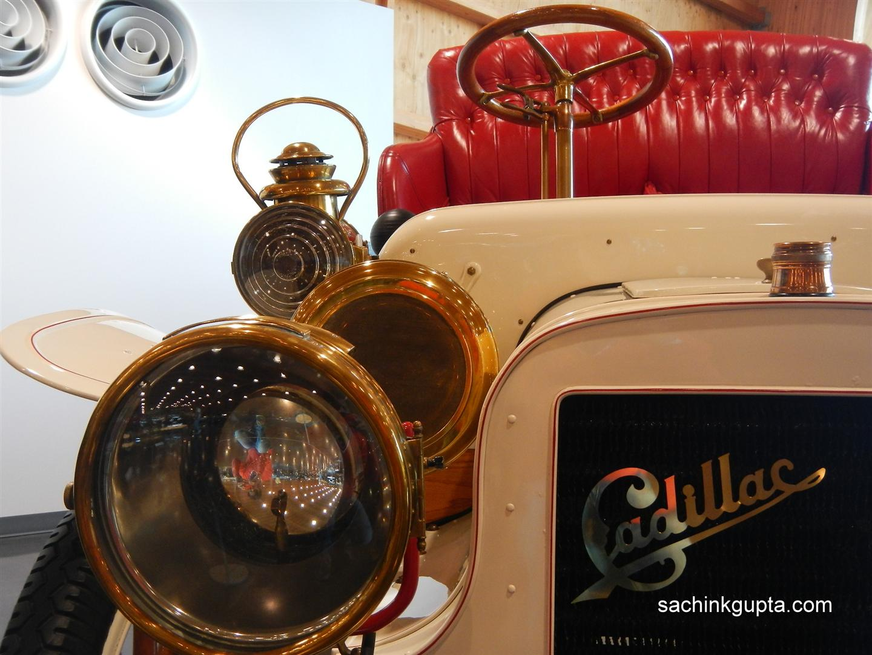 Lemay America S Car Museum Near Tacoma Dome Lens Like Enjoy