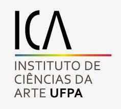 ICA - INSTITUTO DE CIÊNCIAS DA ARTE
