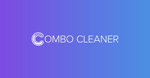Download Combo Cleaner