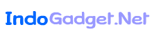 IndoGadget.net