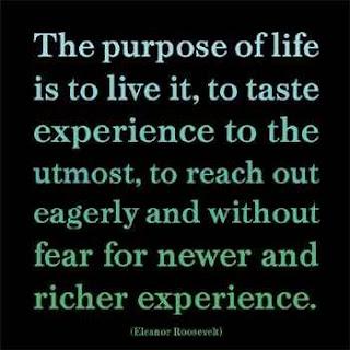 http://4.bp.blogspot.com/-q1x4Lkj0nI8/T5SxpU5zPcI/AAAAAAAAAAk/gRVmbQthifg/s1600/purpose+of+life.jpg