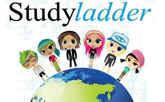 Studyladder!