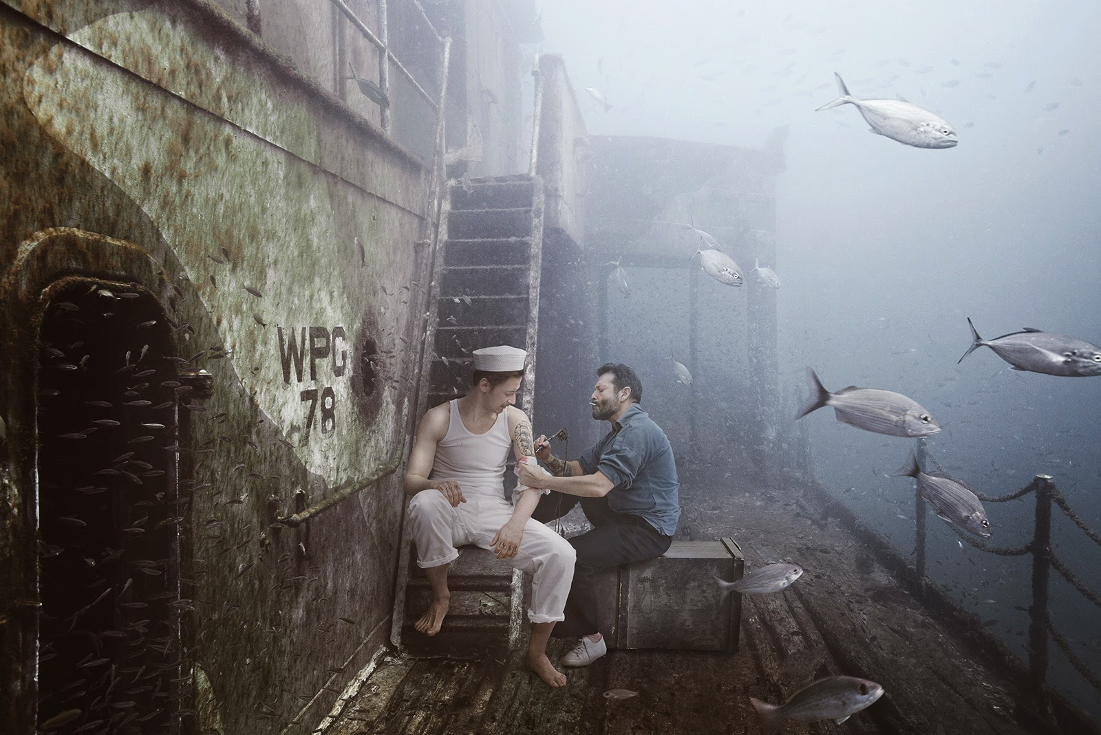 19-Andreas-Franke-Surreal-Artificial-Reef-Photography-www-designstack-co