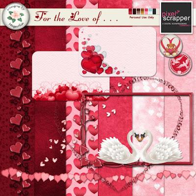 http://4.bp.blogspot.com/-q2-9MfbXxnA/Vp8IrQBHpYI/AAAAAAAAAxs/XsnpDer1uAo/s400/folder.jpg
