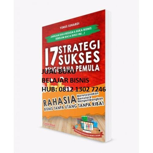 Jual Buku Kunci Cara, Jual Buku Kunci Usaha, Jual Buku Kunci Dagang, Jual Buku Wacana Usaha, Jual Ma