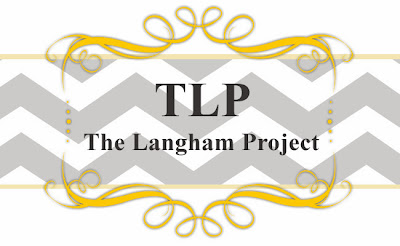 The Langham Project