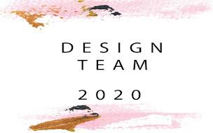 DT 2020