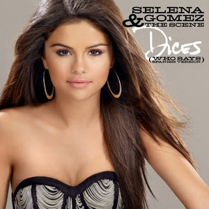 Selena Gomez - Dices Who Says (Spanish Version)