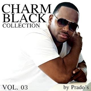 moscafrita soul black music de verdade charm black collection vol