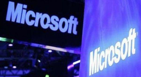 CEO Microsoft Lanjut Visi Steve Ballmer