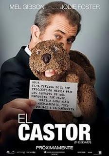 El Castor audio latino