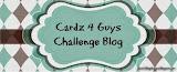 Cards 4 Guys
