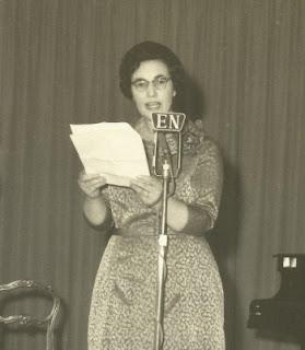 Gilberta Paiva, notable Portuguese pianist teacher pedagogue