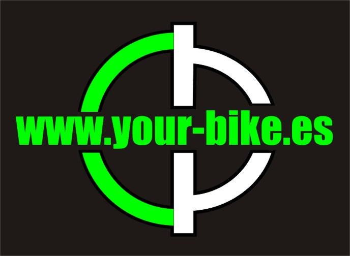 Your Bike