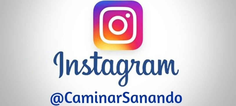 Síguenos en Instagram y Facebook