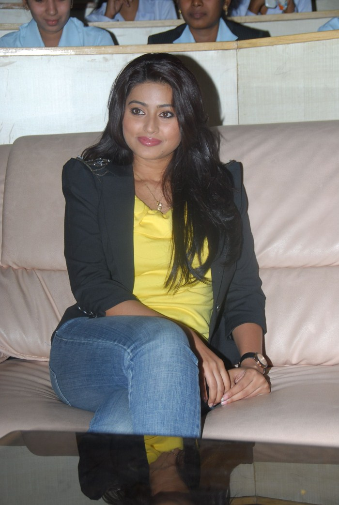 Sneha At an Event - Latest Pics