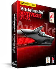 Free Download BitDefender Antivirus Full Version Terbaru 2015
