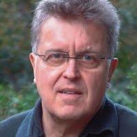 "Helga König im Gespräch mit Michael Blochberger,   gemeinnütziger Verein""SinnStifter e.V."""