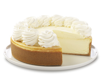 Cheesecake Factory Banana Cream Cheesecake Recipe