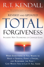 http://www.christianbook.com/total-forgiveness-revised-and-updated/r-t-kendall/9781599791760/pd/791760?product_redirect=1&Ntt=791760&item_code=&Ntk=keywords&event=ESRCP