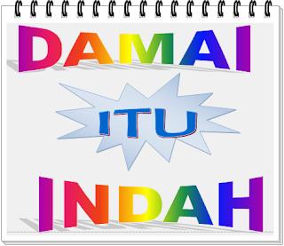 Gambar Kumpulan Contoh Slogan Terbaik 2013