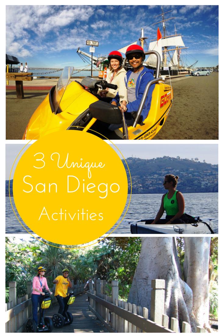 San Diego Zoo | Living Legends