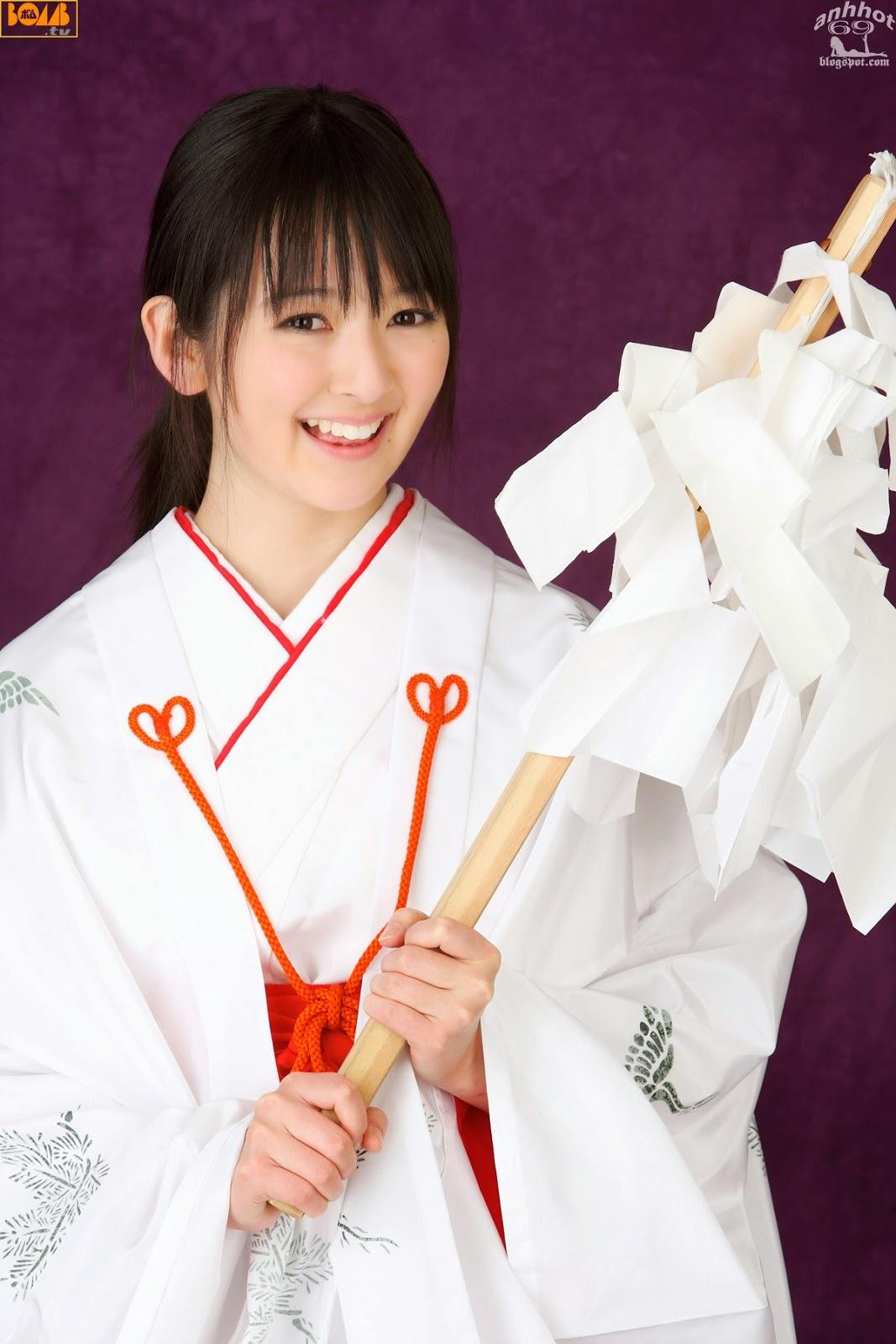 saki-takayama-01316321