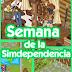 Semana de la Simdependencia - Sims Social