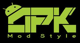 Apk Mod | Free Download Aplikasi, Games Android
