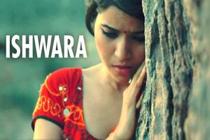 Ishwara