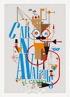Carnaval de El Carpio 2015 - Rafael D. Sotillo Fuentes