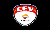 CEV Buckler