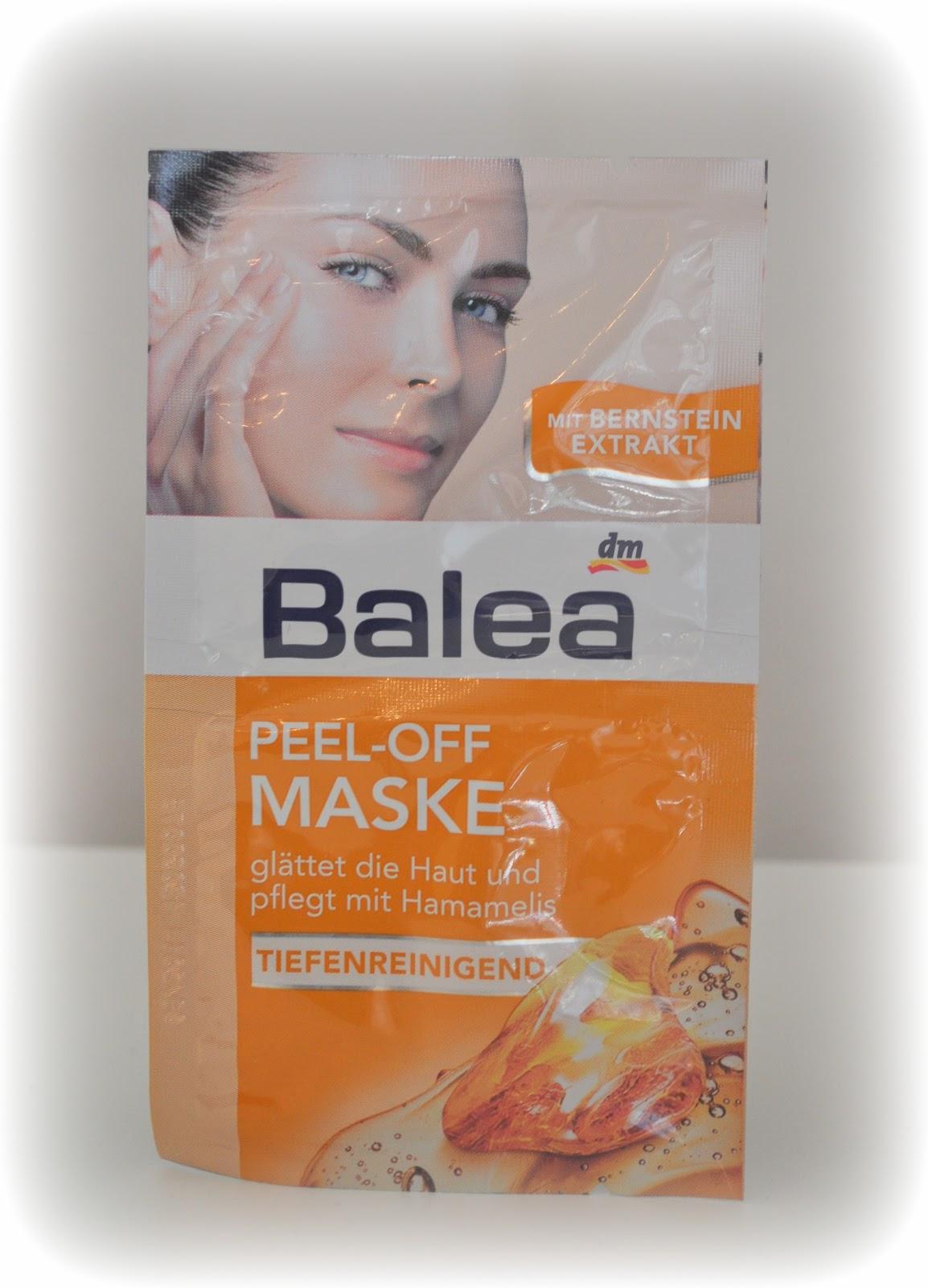 Die Maske für das Haar mit dem Eigelb vom Öl und der Zitrone