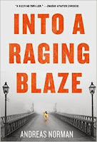 http://discover.halifaxpubliclibraries.ca/?q=title:into%20a%20raging%20blaze