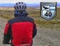 Argentina - Ruta 40 Dic 12