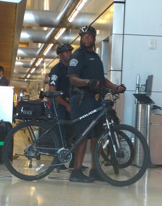 Bem_vindo ao Blog Ciclopatrulha do Brasil