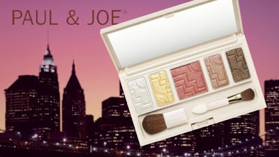 Paul Joe Manhattan collection automne 2011