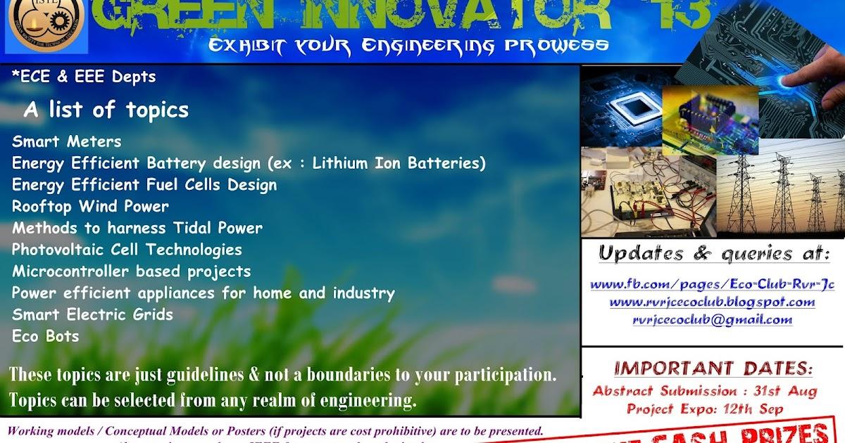 sample engineering dissertation proposal