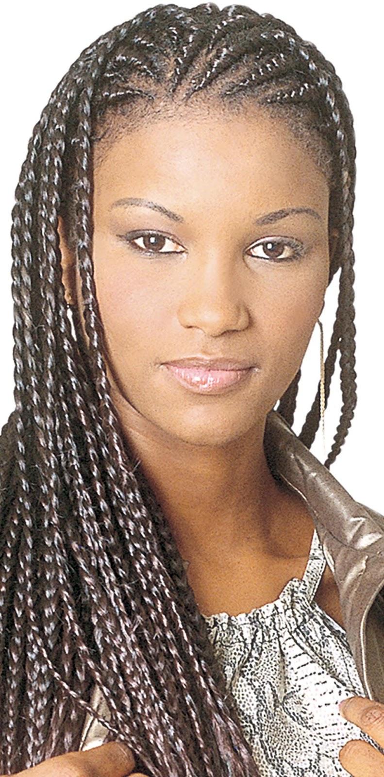 Deluxe Hair Styleartificial Hairsynthetic Hair Hair Weaving