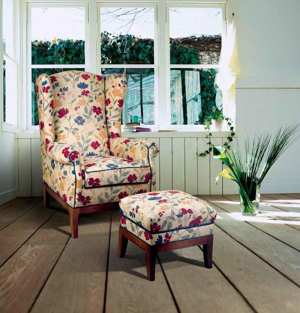 Blog de mbar muebles sillones - Sillones originales ...