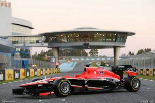 Mobil-Marussia-MR02-F1-2013_3