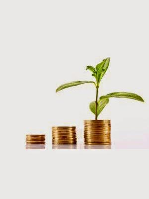 investissement et placement court terme