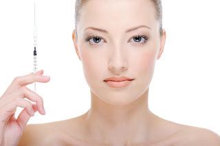 botox1 - Botox e Preenchimento