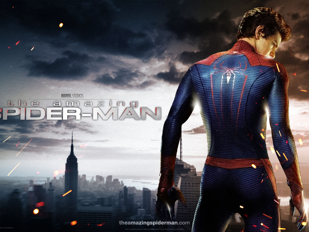http://4.bp.blogspot.com/-q2MxLHnIDyI/TzY4YQzOYYI/AAAAAAAAAzY/3pIf0BdHfQk/s1600/the-amazing-spider-man-2012-Hollywood-Movie.jpg