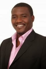 john dumelo a northern affair