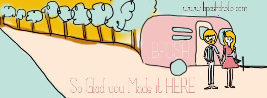 BPoshPhoto